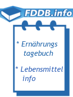 Projektpartnerbild FDDB.info