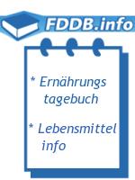 Projektpartnerbild FDDB.info
