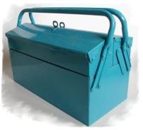 Logo der fitfuttern-Tool-Box